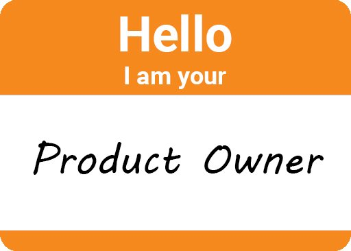 Ki a Product Owner?