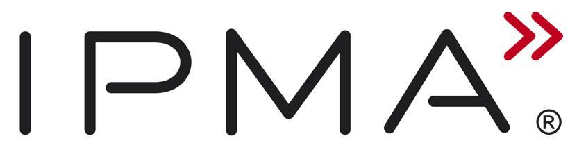 PMI minősítés