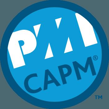 Minden, amit a CAPM vizsgáról tudni kell