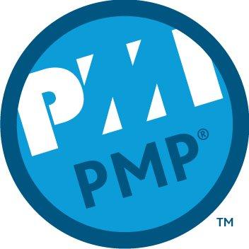Miért nehéz a PMP vizsga?