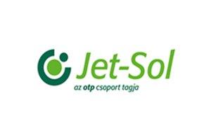 Jet-Sol