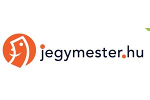 Jegymester.hu