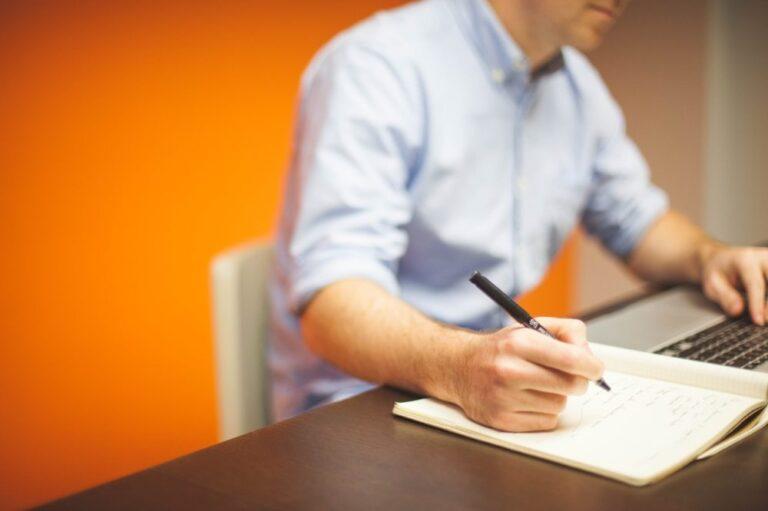 PMI-ACP vizsga