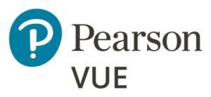 Pearson Vue PMI vizsga