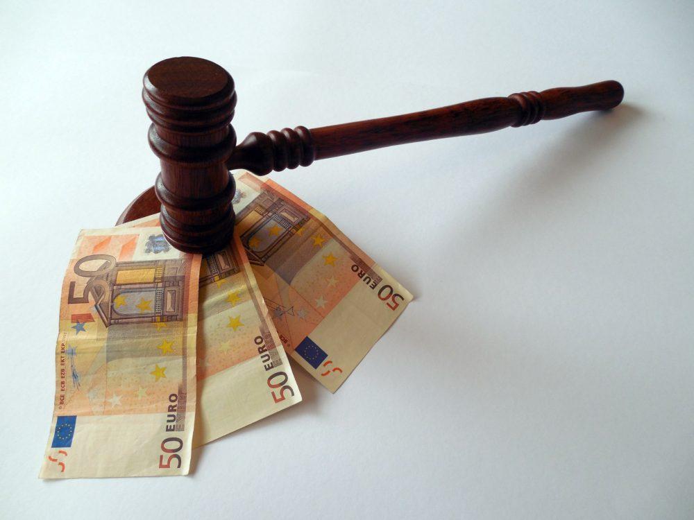 GDPR büntetés hazánkban