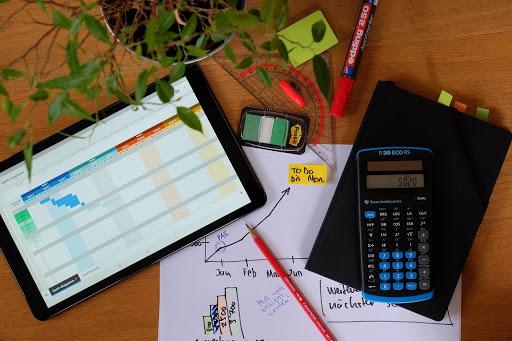 A kész projekttervek, egy jó projektterv minta a laikusoknak nagy segítség lehet.