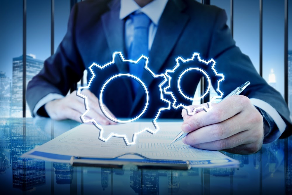 A szervezetfejlesztés módszerei a menedzsmentre jelentős feladatot rónak.