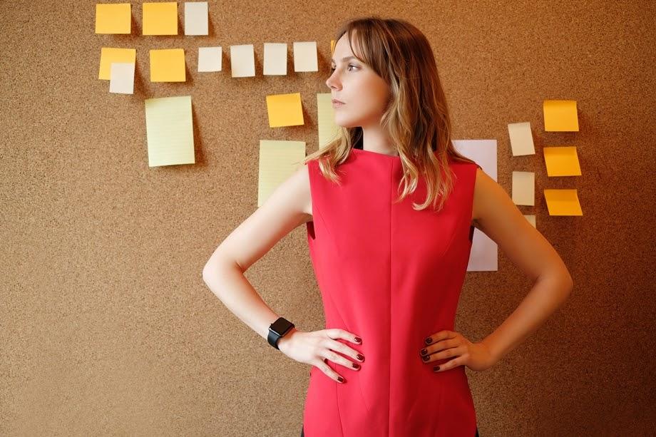 Az 5 miért módszer (5 why, 5w) a lean és üzleti elemzés módszerek közül az egyik legnépszerűbb.