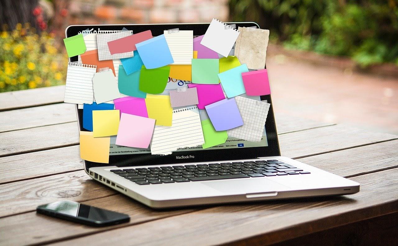 Az Eisenhower matrix segít a priorizálás és időgazdálkodás hatékonyabbá tételében.