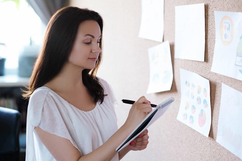 A projekt asszisztens munkaköri leírás tartalmazza a projekt asszisztens feladatait.