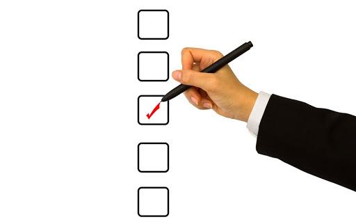 A hatékonyságnövelés szempontjából a GTD módszer alkalmazása jó döntés.