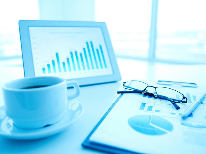 A BCG-mátrix egy elterjedt, szemléletes és könnyen használható stratégiai módszer.