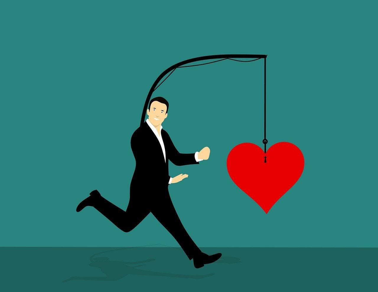 A külső motiváció a belső motiváció gyilkosa.