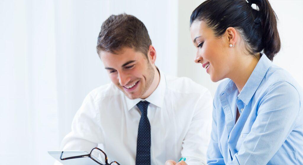 Vezető Belső Auditor képzés