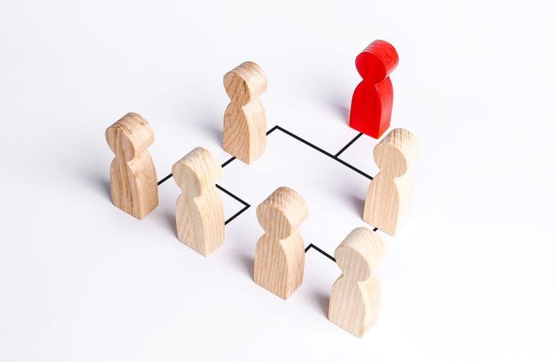 A vezetéselmélet megismerésével a vezetők hatékonyabbak és sikeresebbek lehetnek