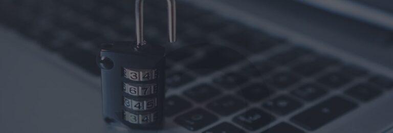 információbiztonság tanácsadás
