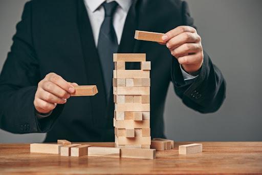 A kompetencia készségek és képességek együttese